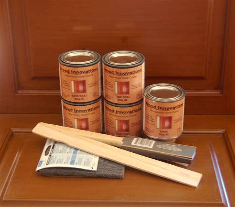 kitchen cabinets refinishing kits refinish kitchen cabinets kit fresh refacing kitchen