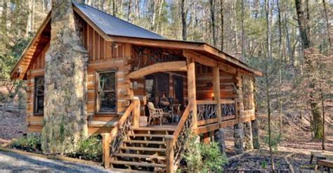 Cabins In The Woods To Rent by Greatest Log Cabin In The Woods We Log Houses