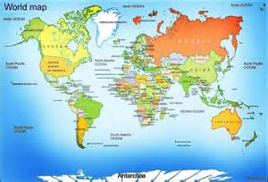 map of the world travel international spf travel and tours manila philippines