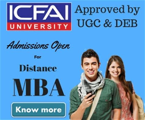 Icfai Admission Procedure For Mba by Periyar Distance Education Courses Admission 2018