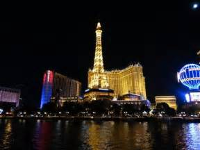 Las vegas 2017 best of las vegas nv tourism tripadvisor
