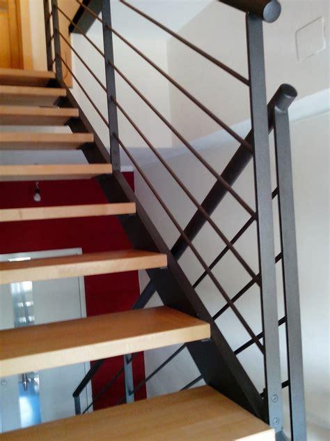 scalinate in legno per interni scalinate per interni in metallo collegno to c m