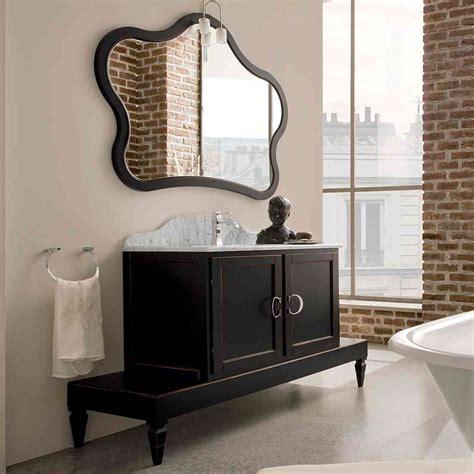 bagno cerasa bagno classico modello york cerasa bagni