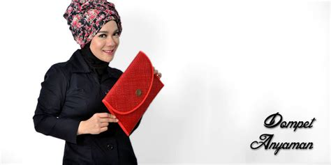 Handicraf Tas Akar Ready Stock success stories anyamanku traditional handicraft yang