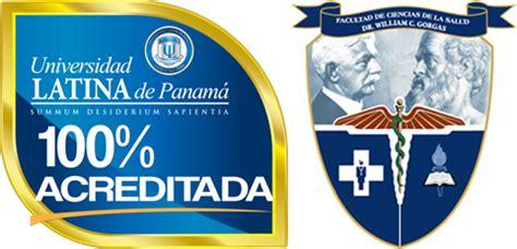 imagenes medicas u latina universidad latina de panam 225 pediatr 237 a en panam 225