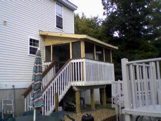 10 best general contractors in manchester nh 03103