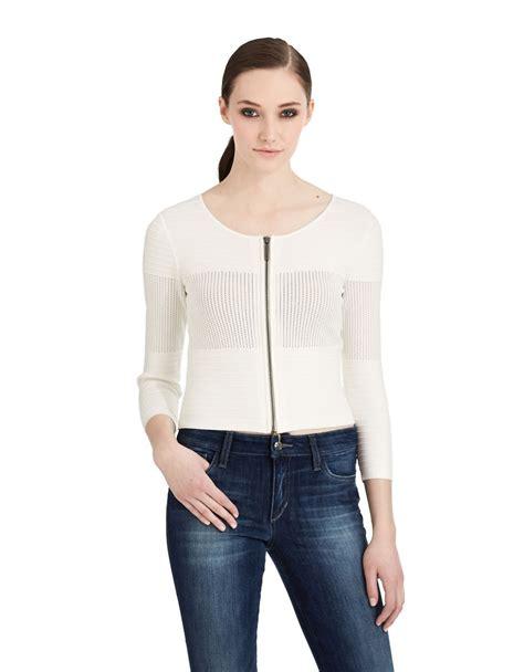 Jaket Sweater Hoodie Zipper Carhatt 6 Herocollection cardigan zip front and sweater jacket