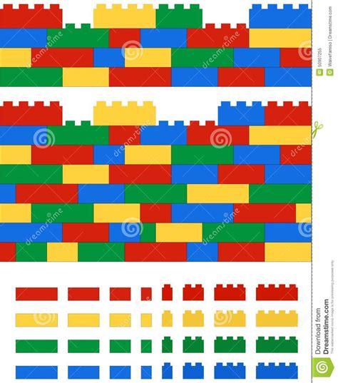 image gallery lego brick wall