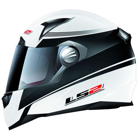 ls2 motocross helmets india ls2 ff385 cr1 pilot carbon fiber full face motorbike