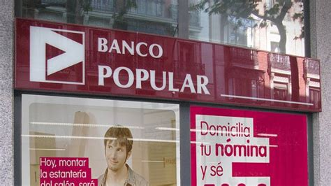 banco popular dividendo banco popular repartir 225 el segundo dividendo a cuenta de 0