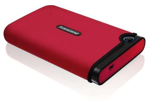 Harddisk Transcend 320gb transcend storejet 25 mobile external 2 5 quot drive shock resistant
