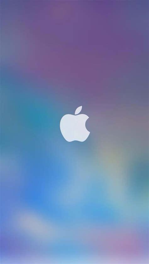 wallpaper  apple logo impremedianet