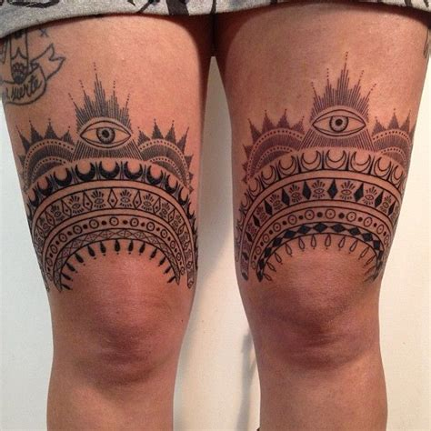 henna body art melbourne makedes com