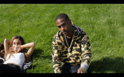 big sean house 17 best images about ariana grande and big sean on