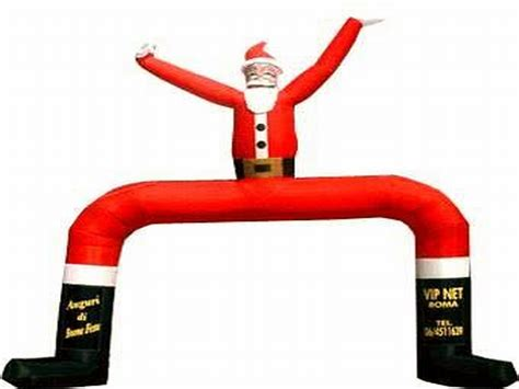 buy inflatables cheap gift supplier buy custom