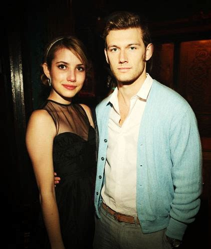 alex pettyfer and emma roberts relationship 8 broken i can t live without you harry styles love story