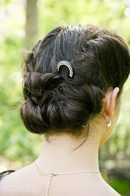 1919s hairstyles 17 best images about 1900 1919 hats hair on pinterest