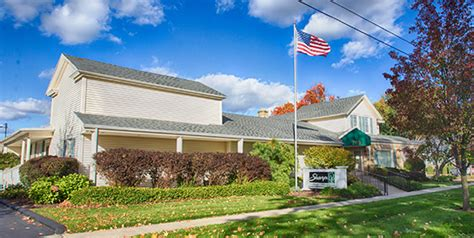 sharp funeral home swartz creek mi 28 images obituary