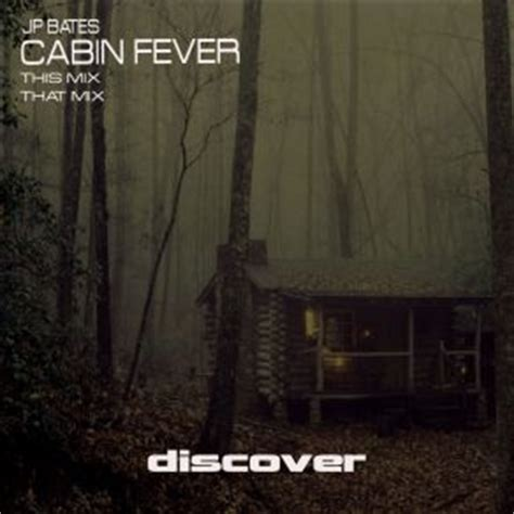 Cabin Fever 2 Soundtrack by Cabin Fever Maxi Single Jp Bates Mp3 Buy Tracklist