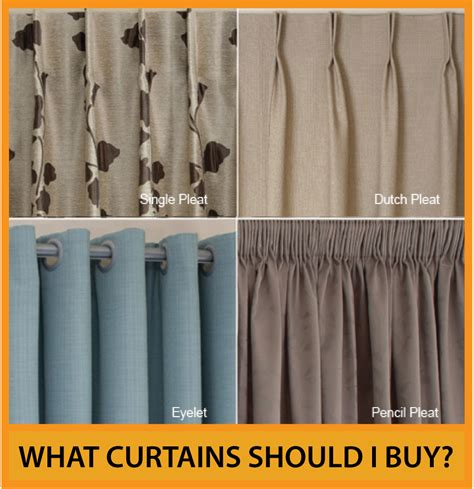 How To Blackout Curtains Discount Curtains Online