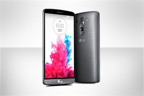 lg  contract prices  south africa