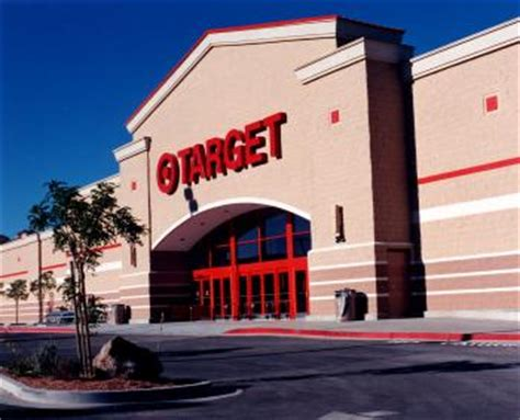 How To Use Target Mobile Gift Card - the lakewood scoop 187 target lets shoppers use mobile phones to redeem gift cards