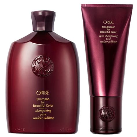 oribe color shoo shoos conditioners products instyle
