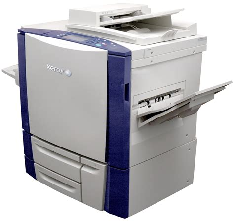 Printer Copy printer png images free