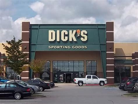 dick s sporting goods store in mcdonough ga 276