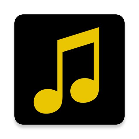 musicdownload com mp3 music download and play 1 0 apk androidappsapk co