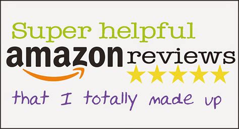luzamundo on amazon com marketplace sellerratings com amazon targets sellers for first time in latest crackdown