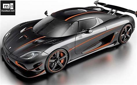 koenigsegg delhi koenigsegg agera price specs review pics mileage in india