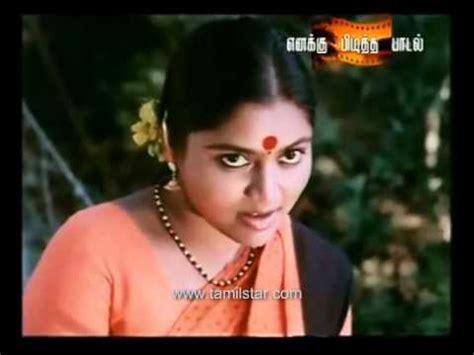 actress ragini karthik sister rathi 32 divorces in tamil movies kollywood aswajith online