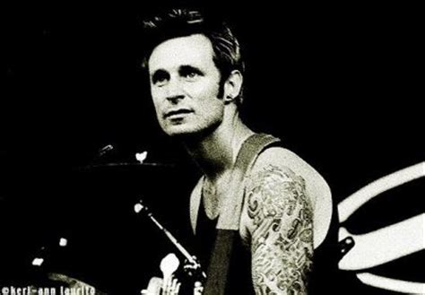 mike green tattoos a masterpiece named mike dirnt green day articles