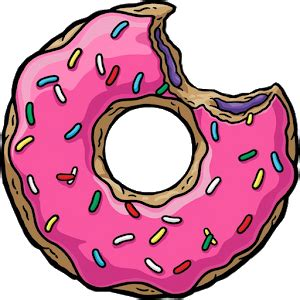 google images donuts cosmic donuts live wallpaper android apps on google play
