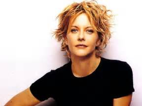 meg hairstyles 2013 2015 pianeta gratis wallpaper donne famose meg ryan