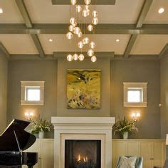 Lighting Ideas For Cathedral Ceilings 1000 Images About Cathedral Ceilings On Pinterest Cathedral Ceilings Interior Balcony And