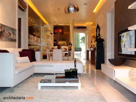 4 bedroom house interior design desain interior apartemen type studio pt architectaria