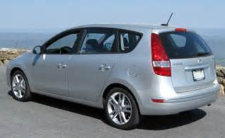 Hyundai I30 2011 Specs Hyundai I30 1 4 2011 Auto Images And Specification