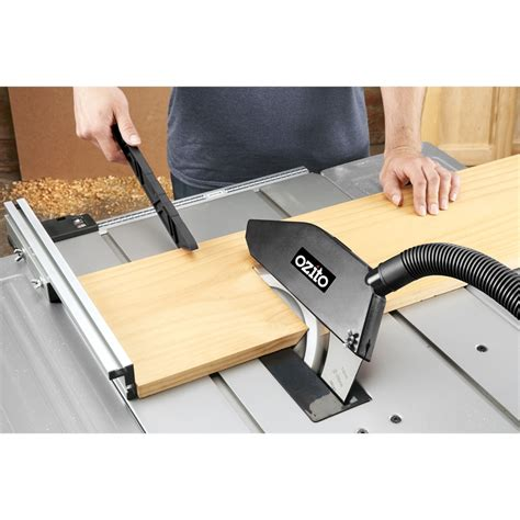 bench saw bunnings bench saw bunnings 28 images bench saw bunnings 28