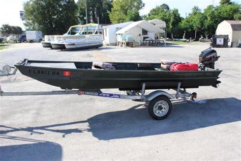 14 alumacraft jon boat for sale 14 alumacraft jon boat boats for sale
