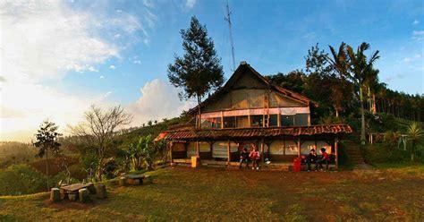 Tempat Makan Sarang Burung Di Bandung wisata kuliner di bandung yang lagi ngetren hock