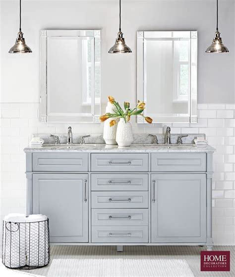best 20 small bathroom sinks ideas on pinterest small bathroom double sink vanities home design plan