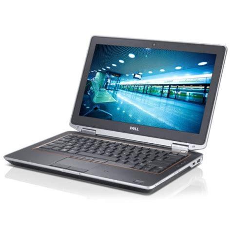Laptop Dell Latitude E6420 I5 laptop dell latitude e6420