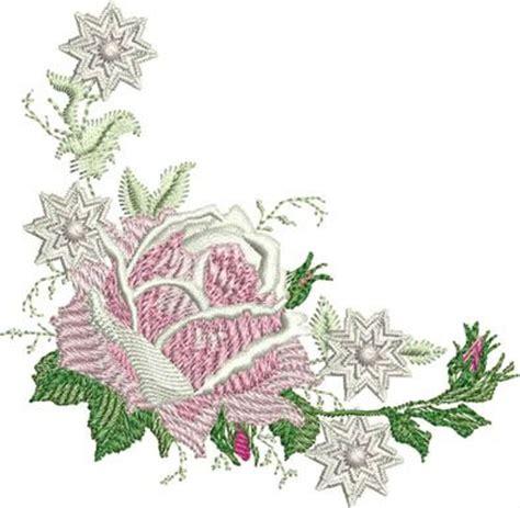 embroidery design on pinterest free machine embroidery designs embroidery designs