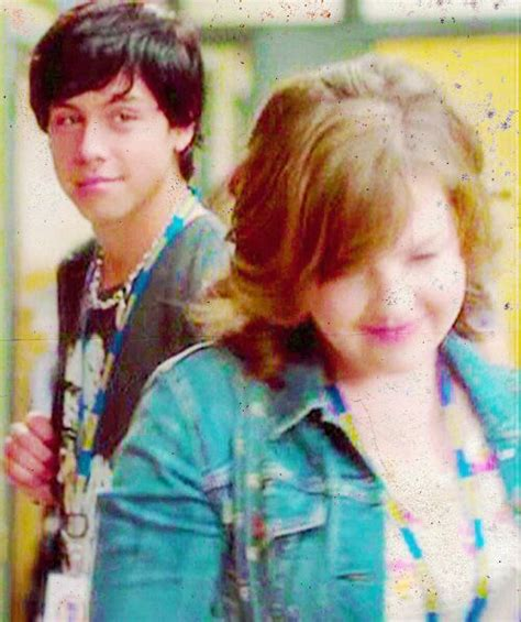 51 Best Degrassi - 17 best images about degrassi degrassi stars past