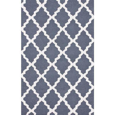 15 x 20 area rugs nuloom trellis blue grey 12 ft x 15 ft area rug mtvs27e 12015 the home depot