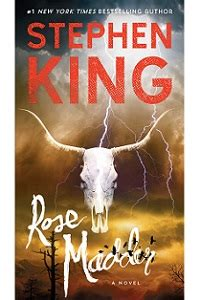 theme of rose madder 9 stephen king stories that should be adapted into film