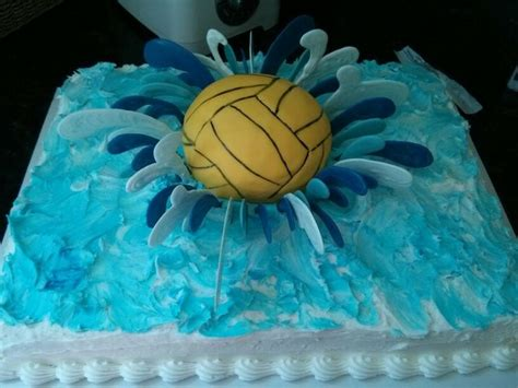 Goody Bag Karapao Single Polos 17 best images about waterpolo on locker