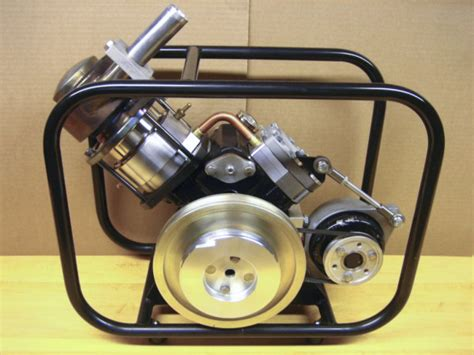 sv 2 stirling engine generator philips mp1002c stirling